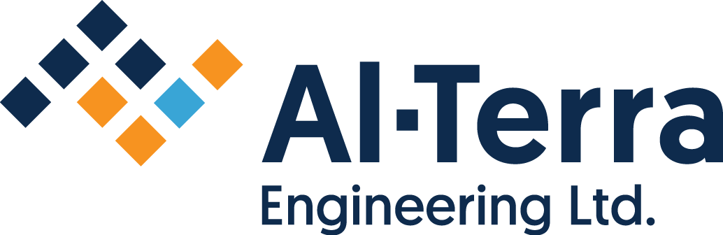Al-Terra Engineering Ltd. Logo
